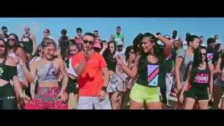 getlinkyoutube.com-Mc R1 - Treme Bunda ( Video Clipe Oficial )