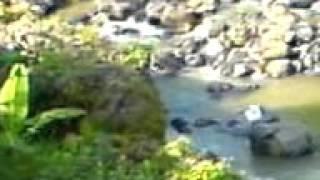 getlinkyoutube.com-Ngintip orang mandi