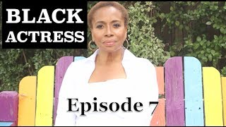 BLACK Actress | Episode 7 [Season Finale] - feat. Jenifer Lewis