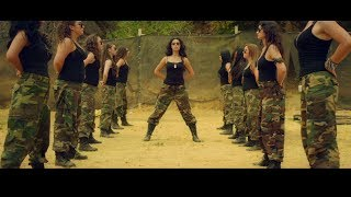 getlinkyoutube.com-will.i.am - #thatPOWER ft. Justin Bieber (Dance Video) | Mihran Kirakosian Choreography