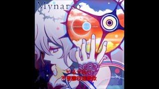 getlinkyoutube.com-Mynarco Addiction /positive MAD-crew(中文字幕Chinese Translation)(pop'n music,jubeat)
