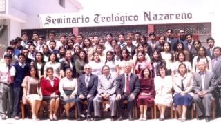 getlinkyoutube.com-Dr  Francisco Cabanillas