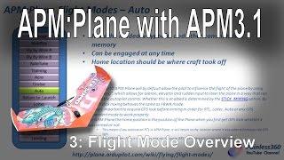 getlinkyoutube.com-(3/3) APM:Plane Mode Overview