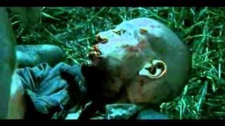 getlinkyoutube.com-The walking dead: Shane's final scene