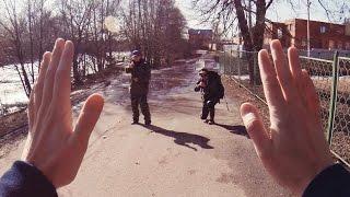getlinkyoutube.com-DayZ в реальной жизни: «Я Мирный!»