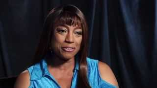 """Bern Nadette Stanis, Portrayed """"Thelma"""" on the Hit TV Show """"Good Times"""""""