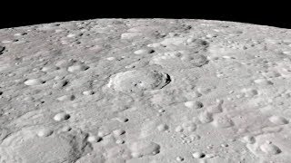 getlinkyoutube.com-NASA | Tour of the Moon