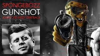 getlinkyoutube.com-SpongeBOZZ - John F. Kennedy (FREESONG) prod. by Digital Drama