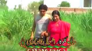 Anmol Khan Baghdadi 03084396908(1)