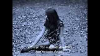 getlinkyoutube.com-Milan Mladenović (neobjavljene pesme)