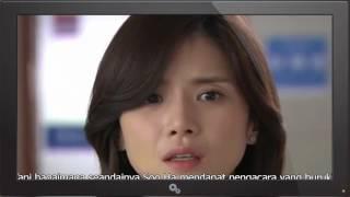 getlinkyoutube.com-I Hear Your Voice Episode 12 Subtitle Indonesia