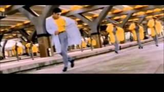 YouTube - Yeh Dil Aashiqana.flv