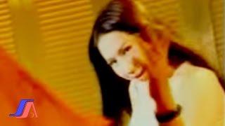 Ade Irma - Janda Muda (Official Music Video)