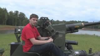 getlinkyoutube.com-روسيا المدفعية الرشاش
