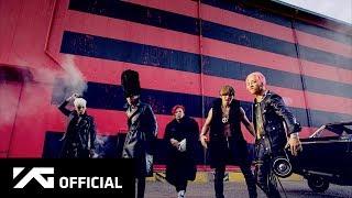 getlinkyoutube.com-BIGBANG - 뱅뱅뱅 (BANG BANG BANG) M/V