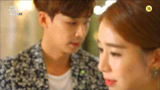 getlinkyoutube.com-My Secret Hotel [MV] (Nam Sang-Hyo & Koo Hae-Young)
