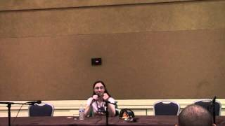 getlinkyoutube.com-BABScon 2014 - An Hour with Nowacking