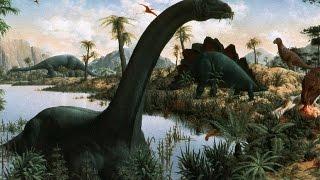 getlinkyoutube.com-Dinosaurier in der Bibel ► Bibelkunde - Teil 3/30
