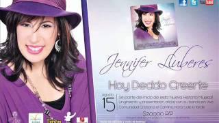 Soy Tu Milagro - Jennifer LLuberes