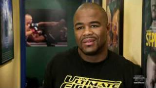 "getlinkyoutube.com-Quinton ""Rampage"" Jackson goes nuts"
