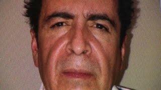 getlinkyoutube.com-Mexique: arrestation du baron de la drogue Hector Beltran Leyva