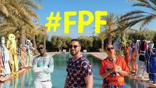 DJ Deedir - Faut pas forcer (ft. Kayna Samet, Hamidu )