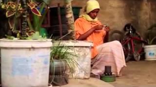 getlinkyoutube.com-DireTube Cinema - Ayderegim (አይደረግም) - Ethiopian Film NEW!