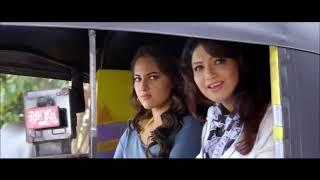 Holiday (2014) Official Movie Scene #3 | Akshay Kumar,Sonakshi Sinha