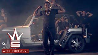"""getlinkyoutube.com-Boosie Badazz """"Empire"""" feat. Lee Banks, Juicy, Quick & OG Dre (WSHH Exclusive - Music Video)"""