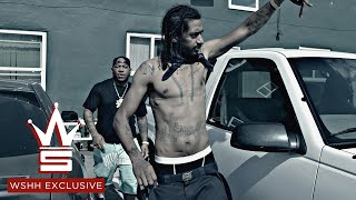 Nipsey Hu$$le - Question #1 (feat. Snoop Dogg)