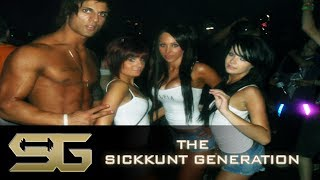getlinkyoutube.com-The Sickkunt Generation Ft. Zyzz, Greg Plitt, Chestbrah, Jeff Seid & more (BODYBUILDING MOTIVATION)
