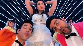 getlinkyoutube.com-Kyaa Kool Hai Hum 3 | Jawaani Le Doobi Ft Gauhar Khan, Tushar Kapoor & Aftab