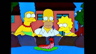 getlinkyoutube.com-The Simpsons Screamapillar
