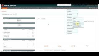 getlinkyoutube.com-GUI-error