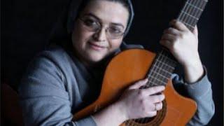 getlinkyoutube.com-Canciones que transforman corazones - Hermana Glenda