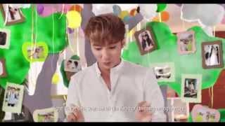 getlinkyoutube.com-[OFFICIAL MV]I Sơn Tùng MTP I Ấn Nút Nhớ…Thả Giấc Mơ