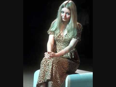Mary Hopkin - I'm Going To Fall In Love Again (1970)