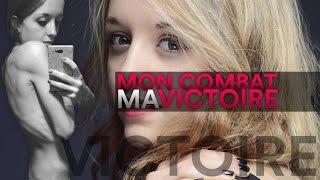 getlinkyoutube.com-Anorexie : Mon combat, ma victoire