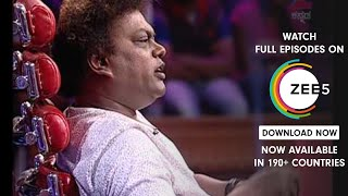 Weekend with Ramesh Season 2 - Episode 208  - February 7, 2016 - Webisode