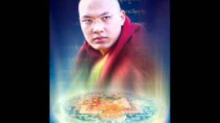 getlinkyoutube.com-Karmapa Chenno噶玛巴千诺.wmv