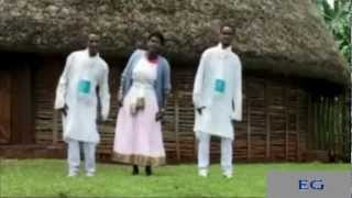 getlinkyoutube.com-Ethiopian Gurage Music - Gadem 2013 ( ጋዴም )