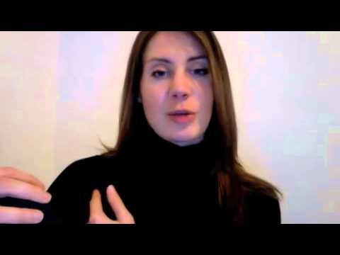 My 10-Day Vipassana Meditation Experience