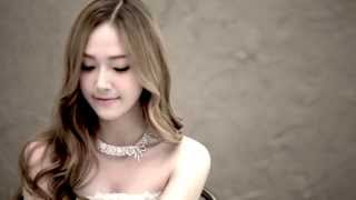 getlinkyoutube.com-Jessica & Krystal - Say Yes MV - Jung Sisters - SNSD & F(x) - Girls' Generation