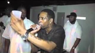 getlinkyoutube.com-Otis Party Break - Will Traxx & Boogie Black Edited By: D.J Neek Dollaz