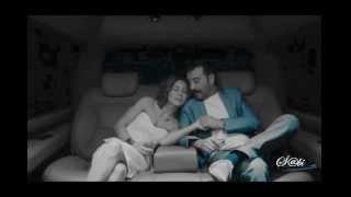 getlinkyoutube.com-Sermet&Deniz☆ Gidiyorum☆