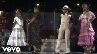 getlinkyoutube.com-Boney M. - Ma Baker