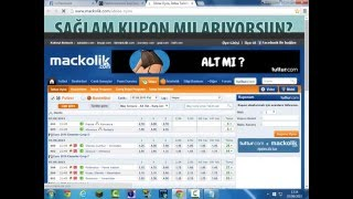 getlinkyoutube.com-1/0 ORAN ŞİKESİ %100 TUTUYOR İZLE VE GÖR