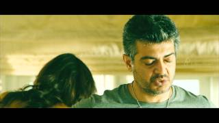 getlinkyoutube.com-Mankath - Ajith - Lakshmi Rai - Trisha Love Scene [HD]
