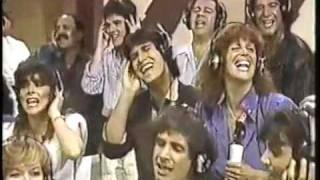 getlinkyoutube.com-cantare,cantarás hermanos