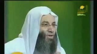 getlinkyoutube.com-لو عايز تشوف النبي فى المنام